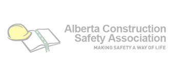 Alberta Construction Safety Association - Making Safety a Way of Life